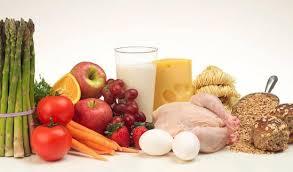 healthy food essay wikipedia english  homework for you healthy food essay wikipedia english
