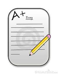 essay categories   academic essay essay categories  literature class   academiaedu