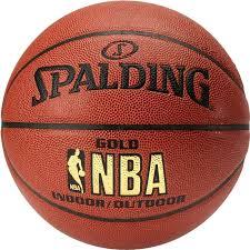 <b>Баскетбольный мяч</b> Spalding <b>Gold</b>, P7 - купить в интернет ...