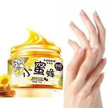 <b>Маска</b> для отшелушивания <b>рук</b> KOOGIS Milk Honey ...