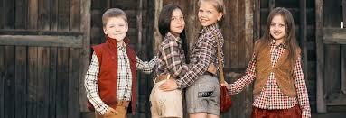 Купить блузы и рубашки от 454 руб. в Владивостоке и интернет ...