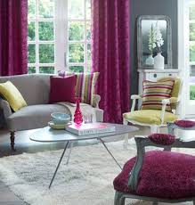 d decor furniture: ddecordiaries asyoulikeit ddecor magenta  ddecordiaries asyoulikeit ddecor magenta