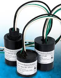 luminaire surge protectors trp luminaire surge protectors