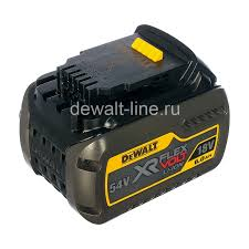 <b>DeWalt</b> | <b>Аккумуляторы</b> ДеВолт: цены, каталог, характеристики