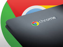 Image result for chromebook