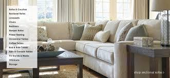 living room set furniture living room living room chairs page bb mpc  living room living room ch