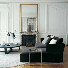 feng shui living room furniture ideas round table mirror chic feng shui living room