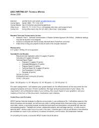 how to write a resume letter for a job template how to write a resume letter for a job