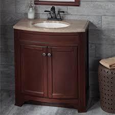 stunning ikea bathroom sink cabinets  bathroom vanity ideal bathroom vanity cabinets bathroom vanities lowe