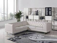 real genuine leather sectional <b>sofa recliner</b> Living Room <b>Sofa</b> alon ...