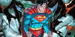 Superman Teases a Classic Legion of <b>Super</b>-<b>Heroes</b> Couple   CBR