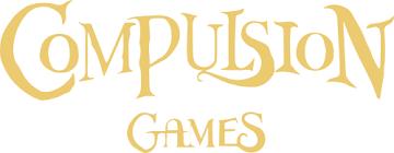 Compulsion Games