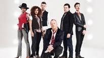 Tickets: <b>Simple Minds</b>, Edinburgh | Sun 15 Aug 21 18:00 ...