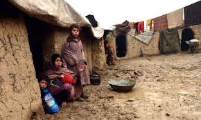 causes of poverty essay sample  academichelpnet poverty in afghanistan