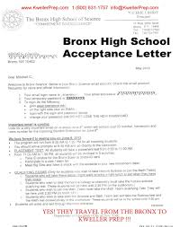 nyc public high school selection admissions timeline acceptance letters distributed participate in round 2 attend round2 fair if applicable