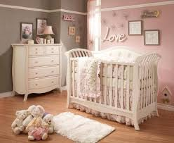 solid wood baby girls nurseries furniture adorable ideas wooden oak rustic walnut white color stunning premium material high quality adorable nursery furniture