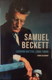 best images about b for beckett comedy beckett comedy essay book cover