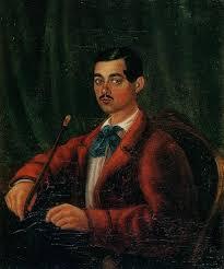 Alexander Bestuzhev