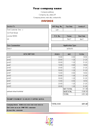 sample purchase invoice invoice template ideas web hosting invoice form for uniform invoice software sample purchase invoice