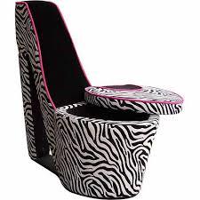 Ore International <b>High</b> Heels Storage <b>Chair</b>, Multiple Colors ...