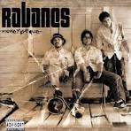 Money by Los Rabanes