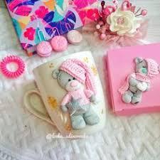 Teddy Bear gift: лучшие изображения (9)   Вечеринка для ...
