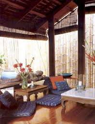 photo thai style bedroom traditional thai style  traditional thai style
