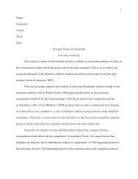 essay on tourism  dnndmyfreeipme essay on tourism