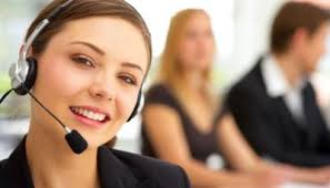 Call Center | LinkedIn Call Center agent occupancy calculation
