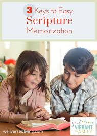 images about Bible on Pinterest   Student centered resources     Pinterest