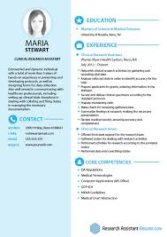 resume cover letter for volunteer work resume builder resume cover letter for volunteer work sample cover letter volunteer monashedu resume sample visually clinical research
