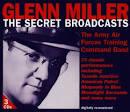 Secret Broadcasts