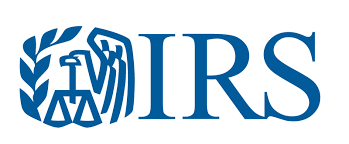 Terminating a <b>SIMPLE</b> IRA <b>Plan</b> | Internal Revenue Service