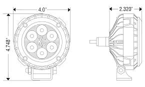 kc daylighters wiring diagram kc image wiring diagram kc daylighter wiring diagram wiring diagram on kc daylighters wiring diagram