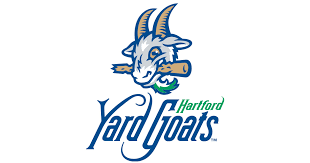 Hartford Yard Goats | MiLB.com