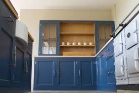 unfinished kitchen doors choice photos:  unfinished and naked kitchen cabinet doors for cheap remodel project plain wall paint for nice