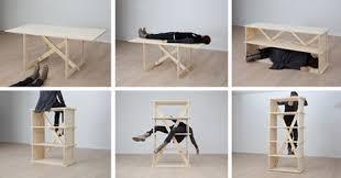 colin modular furniture system