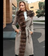 Зимнее <b>пальто</b> женское купить в СПб с <b>мехом</b>