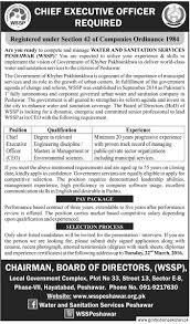 assistant chief engineer salary image information assistant chief engineer salary