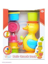 """<b>Игрушка</b> для воды """"Веселая мельничка"""" <b>Toy Target</b> 2145907 в ..."""