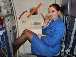 flight attendants sexy google search stewardess uniforms flight attendants sexy google search