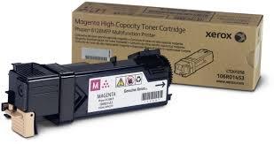 Купить <b>картридж</b> для принтера <b>Xerox 106R01457</b> для Phaser ...