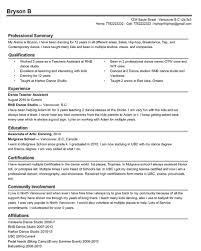 picture 1 comment executive cover letter link job seeking cover letter