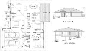 Design Your Own House Elevation  Design Your Own Homedesign your own house