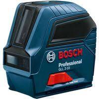 <b>Лазерные построители плоскостей</b> – купить <b>лазерный</b> ...