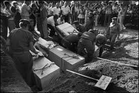 Image result for munich massacre pictures