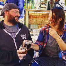 essays archives kc beer scouts why you should work in the craft beer industry