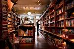 Images & Illustrations of bookstore