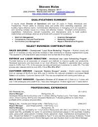 retail supervisor resume retail supervisor resume makemoney alex tk