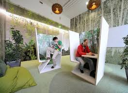 13 of the most amazing office spaces in the world ratemyjobcom amazing office spaces